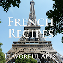 French Recipes - Premium