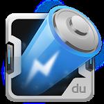 DU Battery Saver丨Power Doctor v3.9.9.8.4