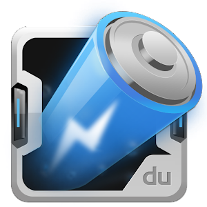 DU Battery Saver & Widgets Android App