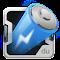 DU Battery Saver丨Power Doctor 3.9.9.6 Apk