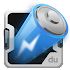 DU Battery Saver丨Power Doctor v3.9.9.8.4