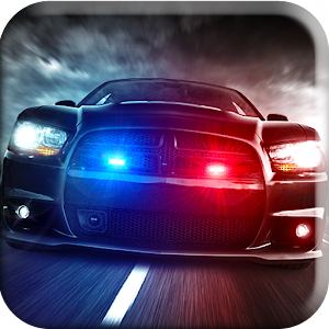Police Siren 娛樂 App LOGO-硬是要APP