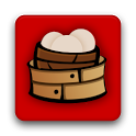 Dim Sum Assistant icon