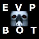free EVP BOT icon