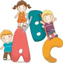 Kids ABC Alphabet icon