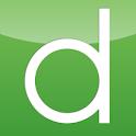 DiagnosisHelp logo