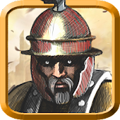 Download Alexander Strategy Game MMO APK to PC
