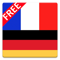 Offline French German Dict. 3.8.0