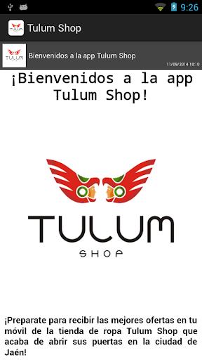 購物必備APP下載|Tulum Shop 好玩app不花錢|綠色工廠好玩App