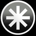 ПА Tele2 СПб icon