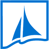 Sailing AnemoTracker