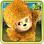 Talking Cute Monkey 1.0.1 APK for Android