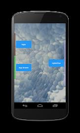Sidebar Plus (Multi-bars) Screenshot 7