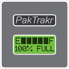 PakTrakr For Android icon