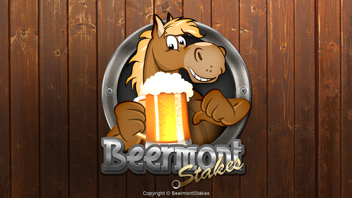 Beermont Stakes - Horse Racing