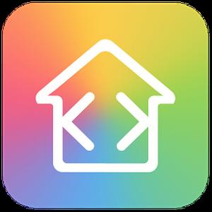 KK Launcher Prime (Lollipop &KitKat) v5.96 Apk Full App