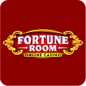 Fortune Room Online Casino icon