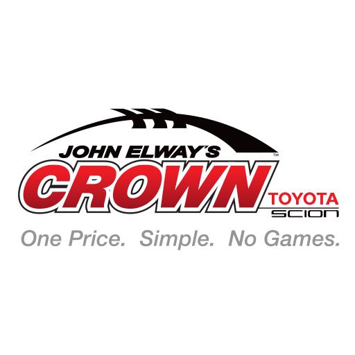 John Elways Crown Toyota >> App Insights John Elways Crown Toyota Apptopia