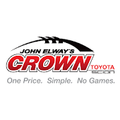 John Elways Crown Toyota