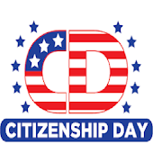 Citizenship QA unpublish