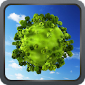 Tiny Planet FX Pro Cracked APK Download