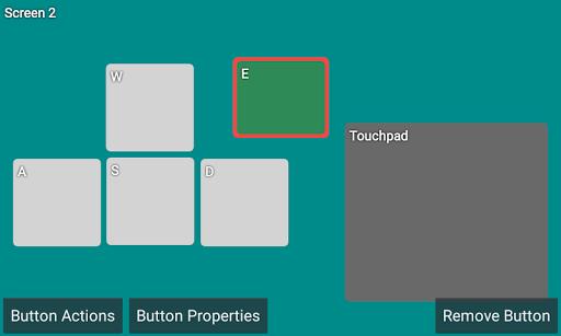 【免費通訊App】Remote PC Control-APP點子