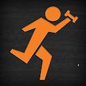 Shred415 icon