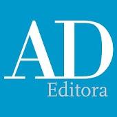Revista AutoData