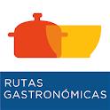 Rutas Gastronómicas de Mendoza icon