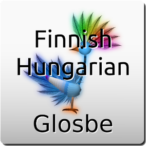 Freeapkdl Finnish-Hungarian Dictionary for ZTE smartphones