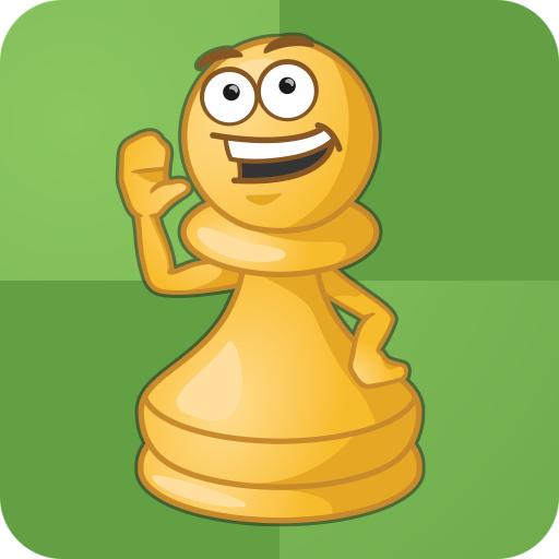 Chess for Kids - Play & Learn file APK for Gaming PC/PS3/PS4 Smart TV