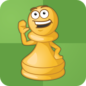 Chess for Kids – Play & Learn for PC and MAC