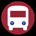 Longueuil RTL Bus - MonTransit icon