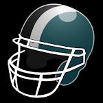 Philadelphia Football News 3.0 Apk