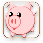 Pig Games For Free