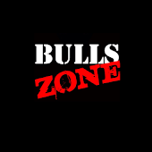 The Bulls Zone