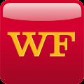 Wells Fargo Mobile download