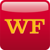 Wells Fargo Mobile APK