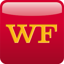 Wells Fargo Mobile v4.3.138