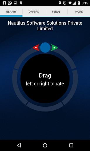 【免費通訊App】Litmus-APP點子