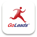 GoLeads Profile icon