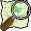 Osmdroid logo