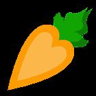 Huerto icon