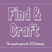 Find & Craft