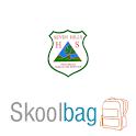 Seven Hills High School icon