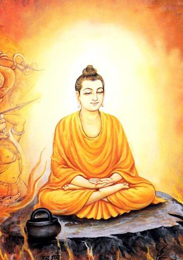 Kinh Bách Dụ Kinh Phật Giáo