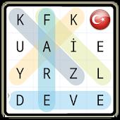 Sözcük Bulmaca Türkçe