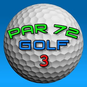 Par 72 Golf for PC and MAC