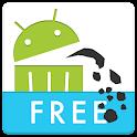 NoBloat Free icon
