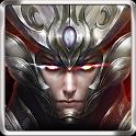 鬼武傳-超越3D的格鬥行動遊戲 icon